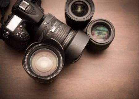 写真撮影をプロに任せるメリット