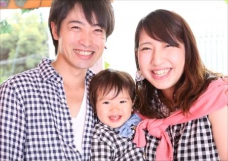 豊田市で出張撮影や自宅での撮影なら