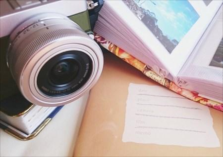 いつまでも綺麗な写真を保管しておくためのポイント