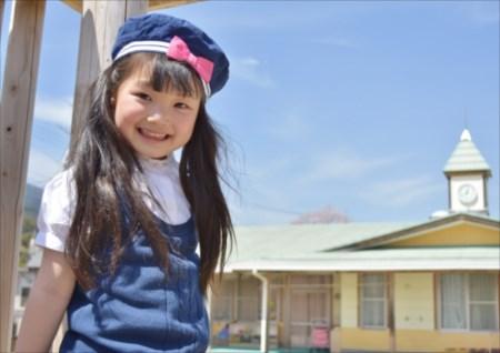 豊田で出張撮影をお考えの学校関係者様(小学校・こども園など)は