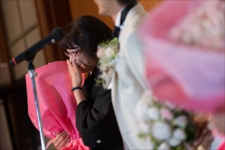 名古屋市で結婚式撮影のカメラマンをお探しなら【グリーンクス】へ。カメラマンによる結婚式撮影イメージ画像