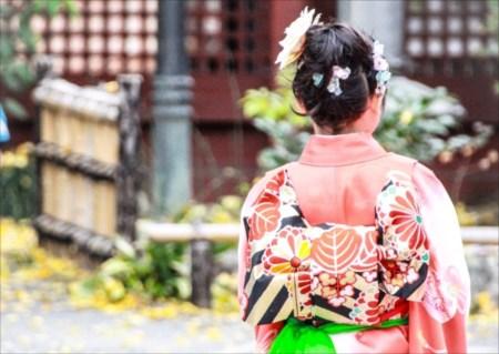 結婚式撮影は名古屋市や愛知県近辺のエリアに伺う【グリーンクス】へ外注を