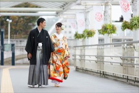 名古屋市で結婚式撮影なら【グリーンクス】 ~結婚式の他にもお役立て下さい~